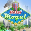 hotel mogul video game