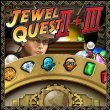 jewel quest video game