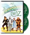 wizard of oz dvd movie