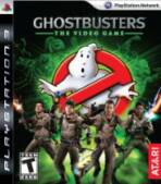 photo Ghostbusters The Video Game